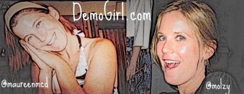 demogirls_jpg