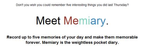 memiary-1