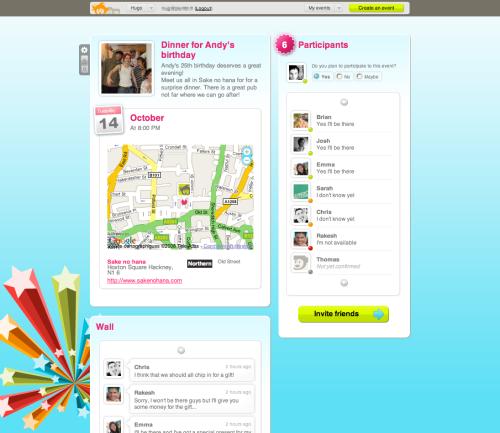atomeet_screenshot_event