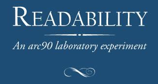 readabilitylogo