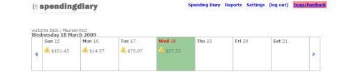 spendingdiary1