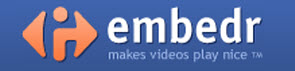 embedr_logo
