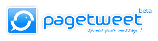 pagetweet_logo