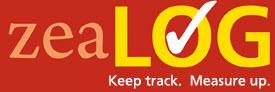 zealog_logo