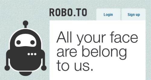 roboto_logo1