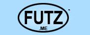 futz_logo
