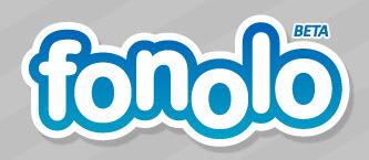 fonolo_logo