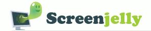 screenjelly_logo