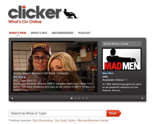 clicker_2
