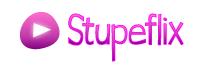 stupeflix_logo