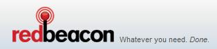 redbeacon_logo