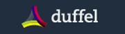 duffel_logo