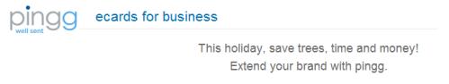 pingg_business_logo
