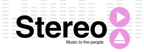 stereo8_logo